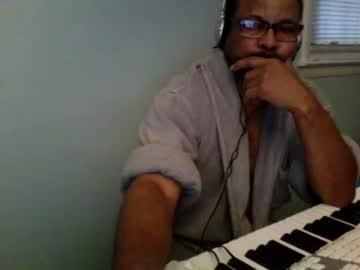 luvcnucum3 chaturbate public webcam video