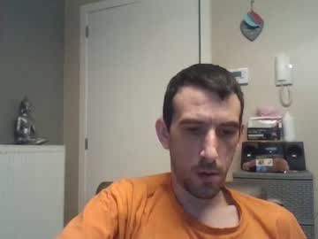 belgianboy33 record cam video from Chaturbate