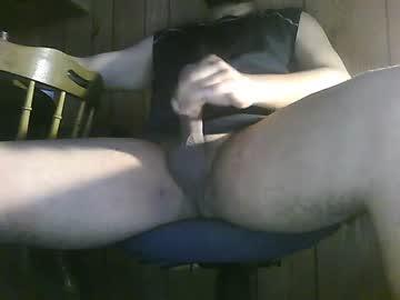 longdickj69 private sex video from Chaturbate.com
