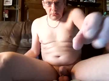 mellow_man_ace record public webcam video from Chaturbate.com