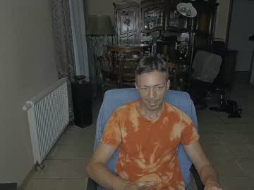 00jeff31 private XXX show from Chaturbate
