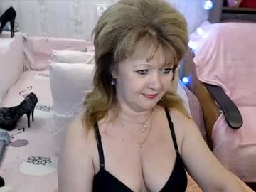 linasgurt public show video from Chaturbate