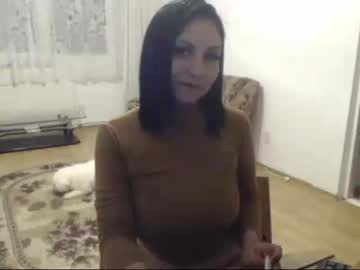sweetlips95 record public webcam from Chaturbate