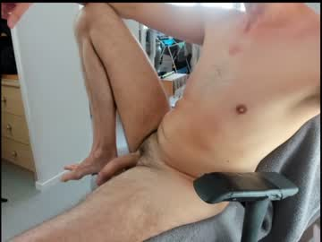 0xvincentx0 private XXX show from Chaturbate.com