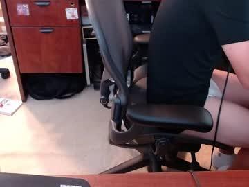 genefun webcam record