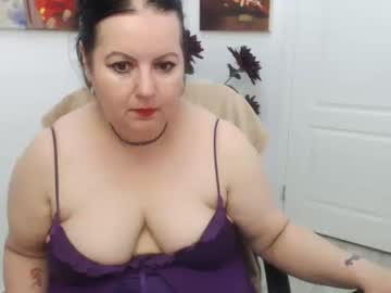 abbymilller record private XXX show from Chaturbate.com