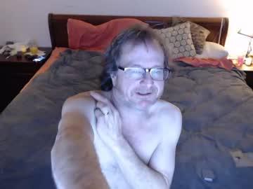milfsquirter2019 chaturbate nude record