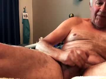 adamant61 record private XXX video from Chaturbate