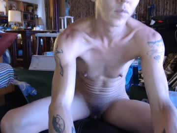 dgoldenrod video with toys from Chaturbate.com