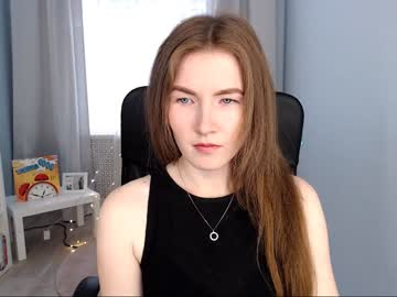 misssandeya record private sex video from Chaturbate.com