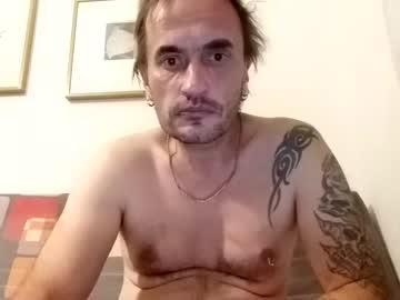 orbitory chaturbate public webcam