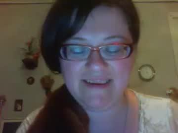 webgirl2 record public webcam
