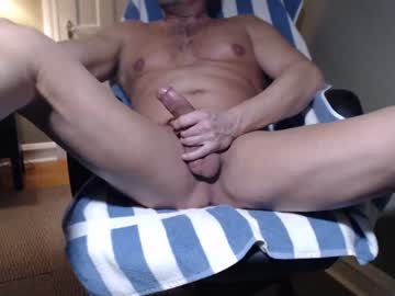 cock_holster blowjob show