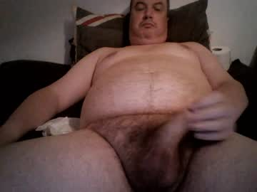terryinsuffolk record video from Chaturbate