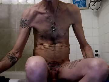 youdirectus private show video