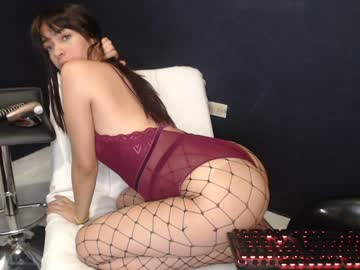 charlotte_monroe record show with cum from Chaturbate