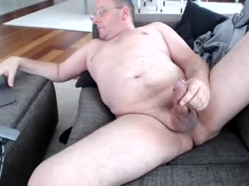 gesex01 chaturbate video with dildo