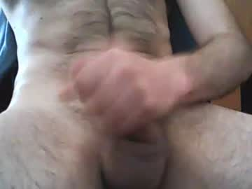 gravity69it record private XXX video from Chaturbate