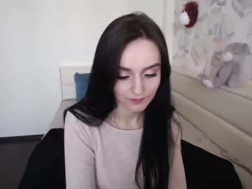 hotty_petty chaturbate show with cum