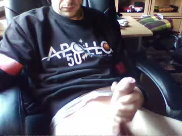 deathproof82 chaturbate toying