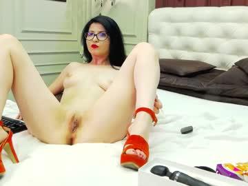 flirtysecretary webcam video from Chaturbate.com