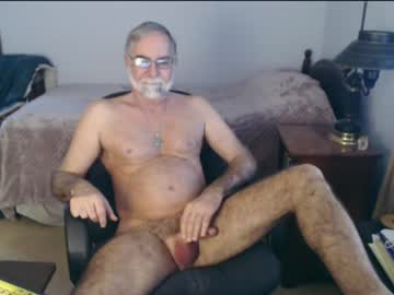 jimpatm record show with toys from Chaturbate