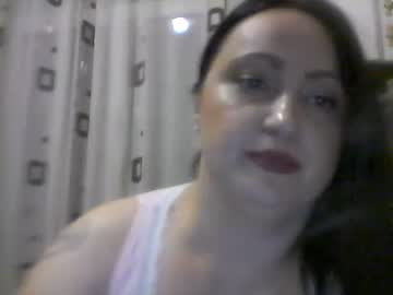 marry_anne33 private XXX show from Chaturbate