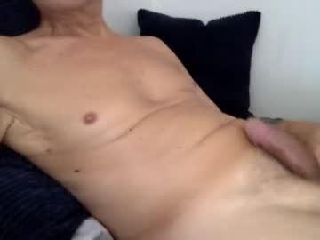 nicolasz68 chaturbate private show video