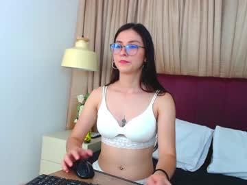 antonella_1207 cam video from Chaturbate.com