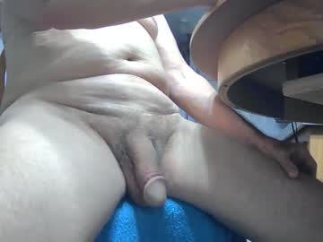 nautynow private XXX video from Chaturbate.com