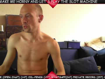 svenerd record private show from Chaturbate.com