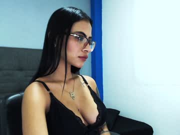 tammy_kirk_ record public webcam