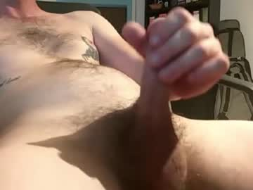 jerkoff4fun87 record show with toys from Chaturbate