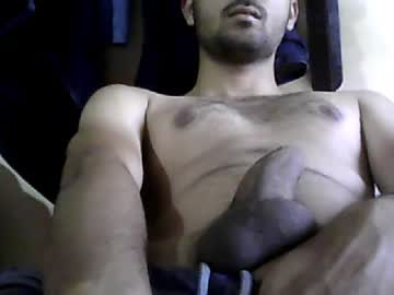 badawala11 premium show video from Chaturbate.com