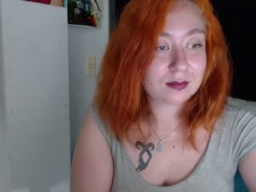 stacyspicy chaturbate private XXX show
