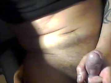 yummy49 chaturbate webcam