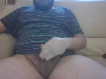 johnbynum1 record show with cum