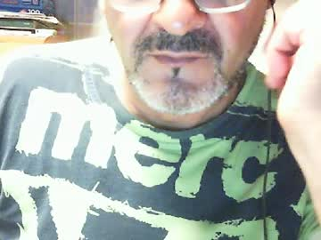 salvo70 record cam show from Chaturbate.com