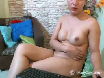 wild_ass27 cam video from Chaturbate