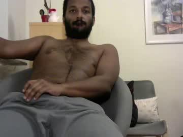 7inhotboy record webcam video from Chaturbate.com