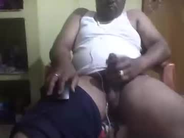 ranjan2017 chaturbate show with toys