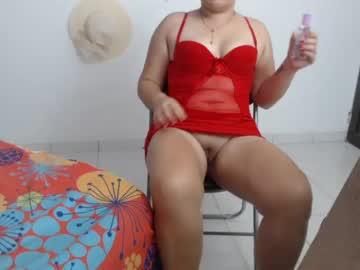 beautiful_latina19 chaturbate video