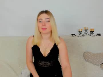 milana_miller private show