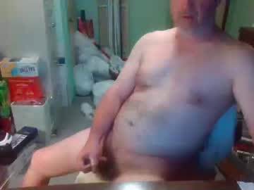 rocky0822 video with toys from Chaturbate.com