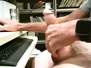 01quebecboy69 record webcam show from Chaturbate.com