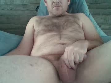 milkycumcock3 private record