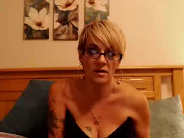 shealay record cam show from Chaturbate.com