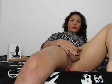 valeri_fox record public show from Chaturbate.com