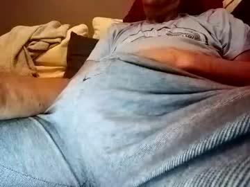 xtrem_07 chaturbate private sex video
