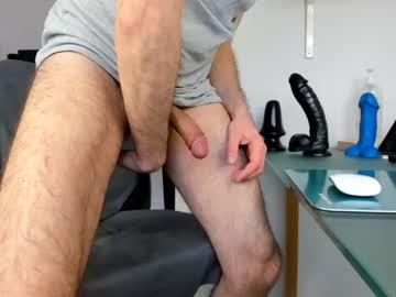 0xvincentx0 record webcam video from Chaturbate.com